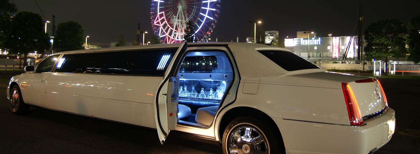 Limo For Sale >> Limo Sales Uk Party Buses For Sale Wedding Chauffeur